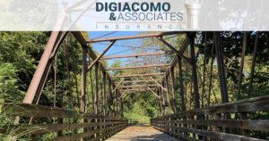 DiGiacomo and Associates Insurance - Open Graph Bridge